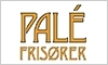 Palé Frisører AS logo