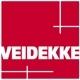 Veidekke Eiendom AS logo