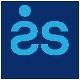 Åssiden Kiropraktorsenter logo