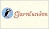 Garnlunden Tove Utstumo logo