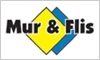 Mur & Flis Silseth AS logo