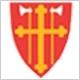 Den norske Kirke logo