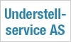 Understellservice AS logo