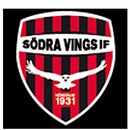 Södra Vings IF logo