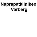 Naprapatkliniken logo