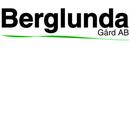 Berglunda Gård AB logo