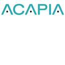 ACAPIA AB logo