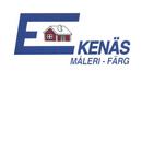 Ekenäs Måleri o. Färg logo