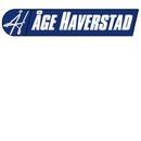 Åge Haverstad AS logo