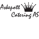 Askepott Catering AS logo