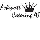 Askepott Catering AS logo