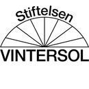 Stiftelsen Vintersol logo