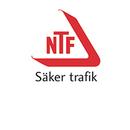 Säker Trafik AB Söderhamn logo