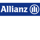 Allianz Global Corporate & Specialty Filial Sweden logo