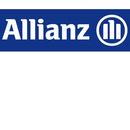 Allianz Global Corporate & Specialty Filial Sweden logo
