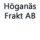 Höganäs Frakt AB logo