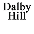 Dalby Hill logo