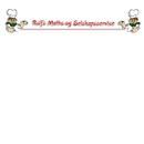 Rolf's Matbu og Selskapsservice logo