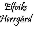 Elfviks Herrgård AB logo