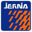 Jernia (Billingtons Jernvareforretning AS) logo