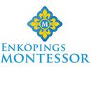 Enköpings Montessoriförskola logo