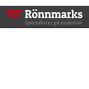 Rönnmarks Undertak AB logo