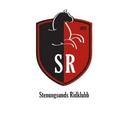Stenungsunds Ridklubb logo