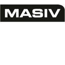 Masiv Bygg AS logo