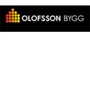 Olofsson Bygg & Entreprenad AB logo