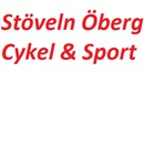 Stöveln Öbergs Cykel- & Sportaffär logo