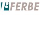 FERBE Tools AB logo