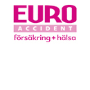 Euro Accident logo
