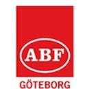 ABF Göteborg logo