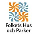 Folkets Hus i Lund logo