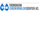 Trondheim Endokrinologisenter Dr. Marek Michal Baranowski logo