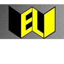 Westman El AB logo