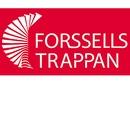 Forsellstrappan logo