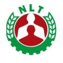 Landbrukstenester Ryfylke SA logo