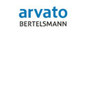 Arvato Finance AS logo