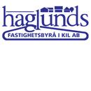 Haglunds Fastighetsbyrå AB logo