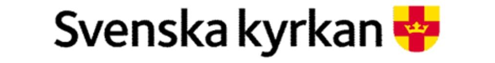 Vantörs församling logo