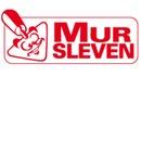 Mursleven AB logo