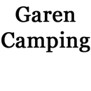 Garen Camping AS logo
