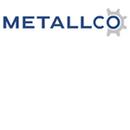 Metallco AS logo
