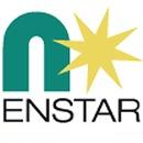 Enstar AB logo