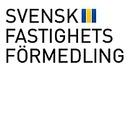 Svensk Fastighetsförmedling logo