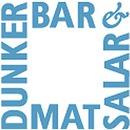 Dunker Bar & Matsalar logo