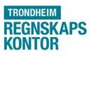 Trondheim Regnskapskontor AS avd Mosjøen logo