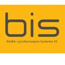 Butikk- og InformasjonsSystemer AS logo