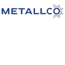 Metallco Oppland AS logo